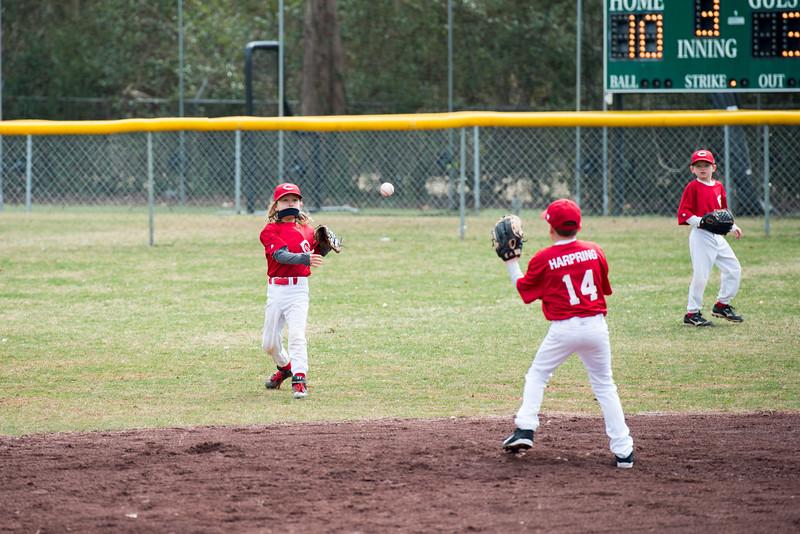 NYO Reds Baseball (34 of 45).jpg