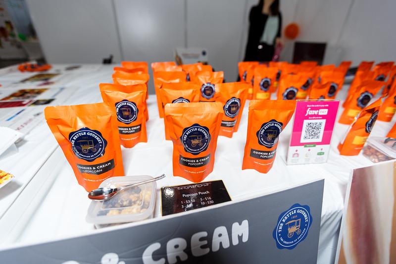 Exhibits-Inc-Food-Festival-2018-D2-004.jpg
