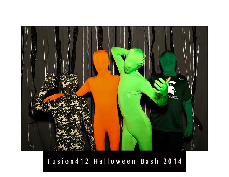 Fusion412 Halloween Bash 2014-38.jpg
