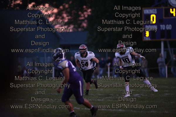 2018-09-28 McComb at Leipsic