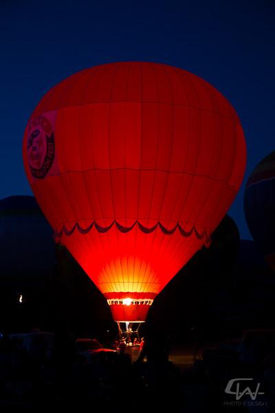 Freeedom Balloon Festival-8600.jpg