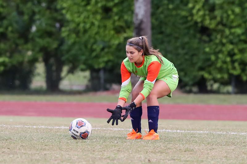 11.14.19 CSN Girls Varsity Soccer vs SWFL-22.jpg