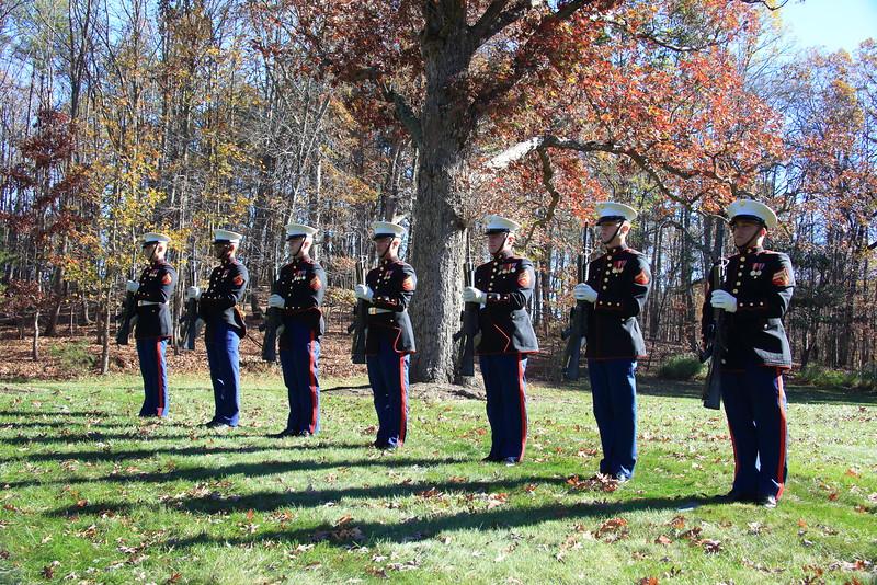 Veterans Day 2015-0031.JPG