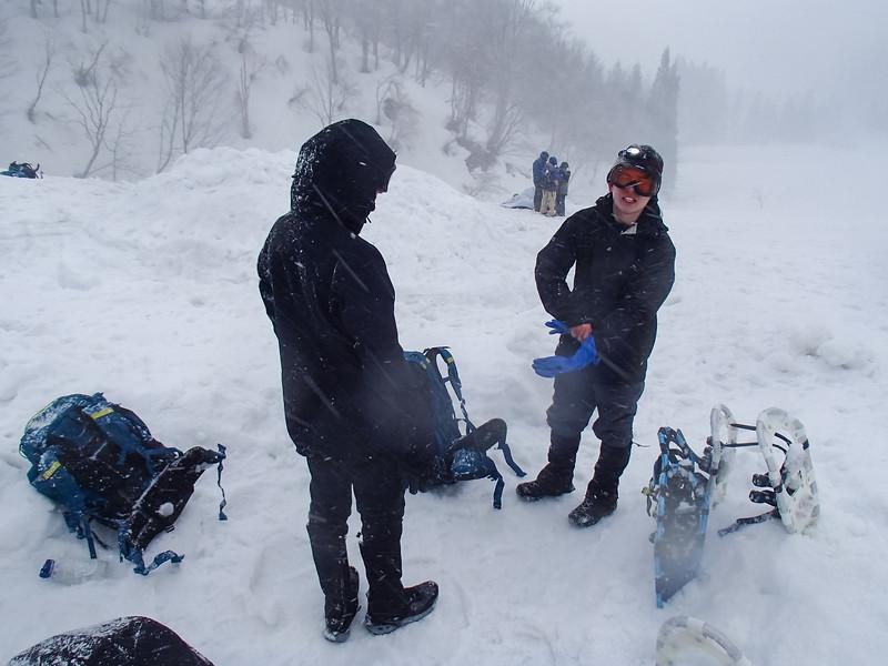 Grade 10 Expedition-Niigata Snow-P1010233-2018-19.jpg