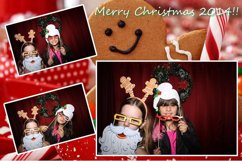 Good Shepard Lutheran School Christmas Boutique 2014-196.jpg