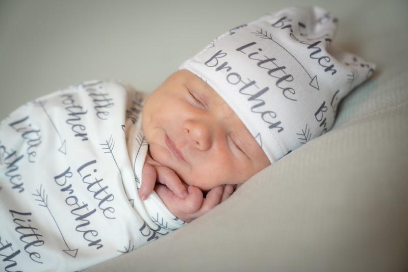 Baby Jackson -21.jpg