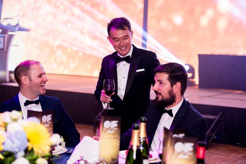 -VividSnaps-Awards-Night-0203.jpg