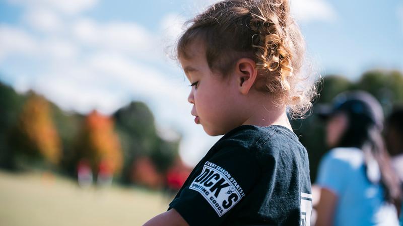 20191026 Chloe Soccer Jaydan Football Games 130Ed.jpg