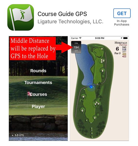 Artwork-for-App-GPS.jpg