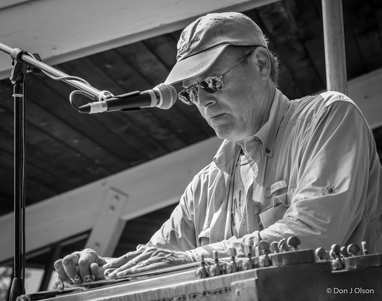 Tim Waters--City Mouse--2017 Rock Bend Folk Festival-St. Peter, MN.