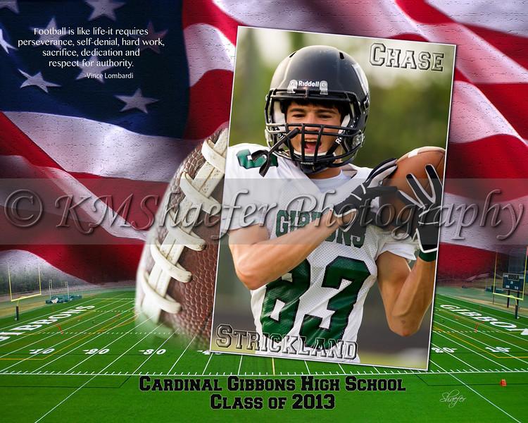 83 Chase Strickland.jpg