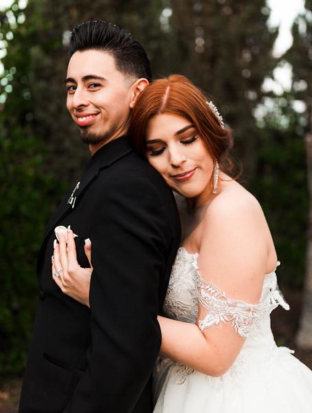 Alexandria Vail Photography Wedgewood Fresno Wedding Alexis   Dezmen619.jpg