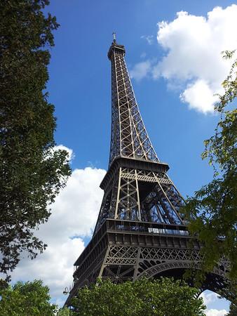 140512 Paris