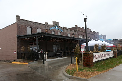 The 2018 DSM Whiskey Festival ENTIRE / UNEDITED Gallery