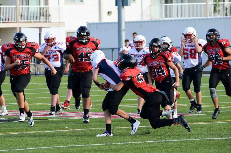 Jr Boys Football 2017 (43 of 44).jpg