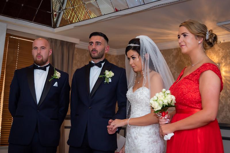 03 Wedding-24.jpg