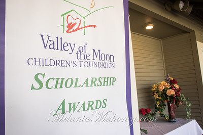 Valley of the Moon Children Foundation