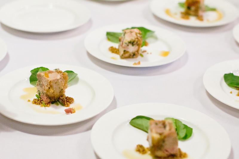 open kitchen terrine plates.jpg