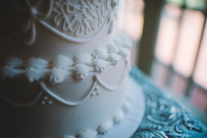 Philadelphia Wedding Photographer - Bernreuther-172.jpg