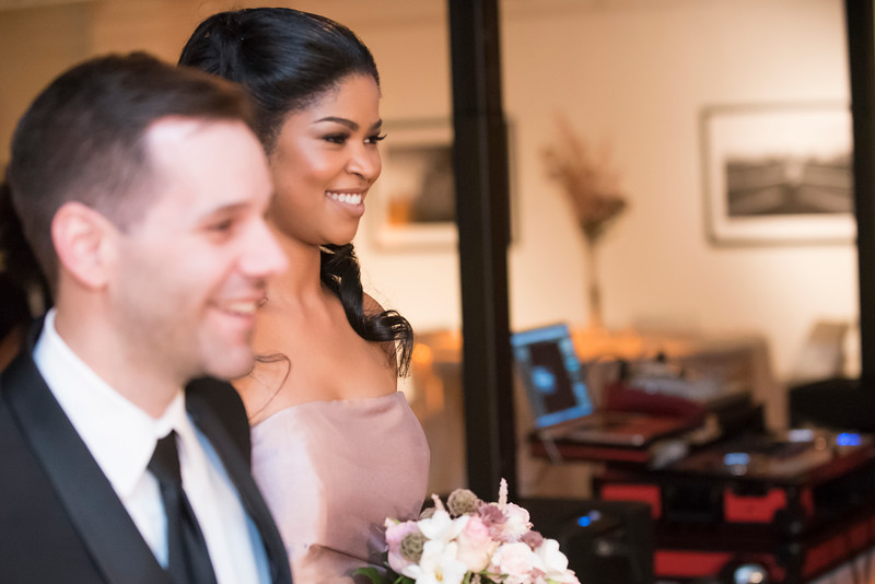 20161105Beal Lamarque Wedding179Ed.jpg
