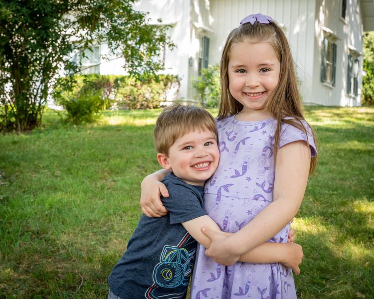 Laing Family August 2019-15.jpg