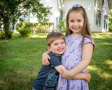 Laing Family August 2019-15