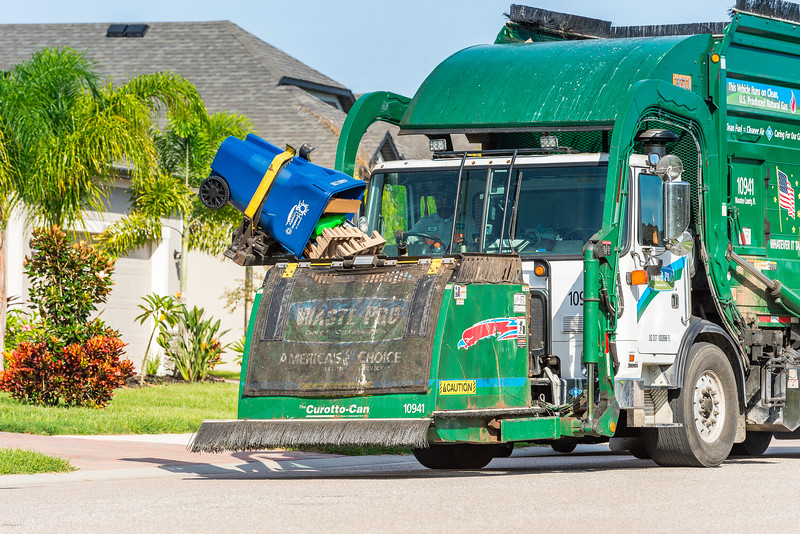 WastePro Sarasota  (110 of 409).jpg