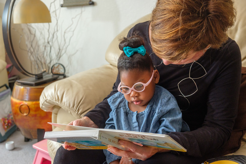Junior Blind Annual Report - BBF - Lorraine-78.jpg