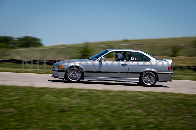 Flat Out Group 2-393.jpg