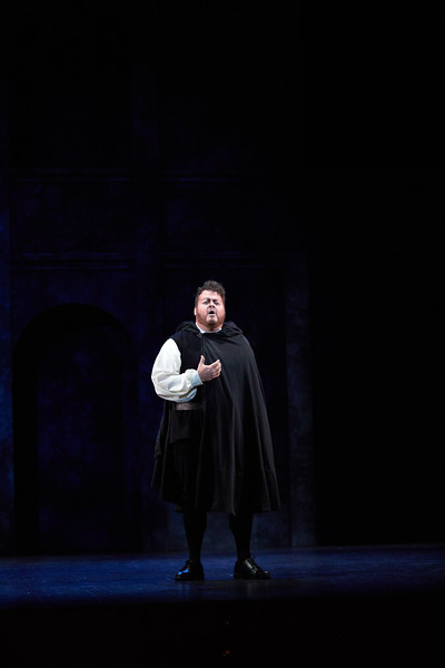 021219-kyop-rigoletto-second 50.jpg