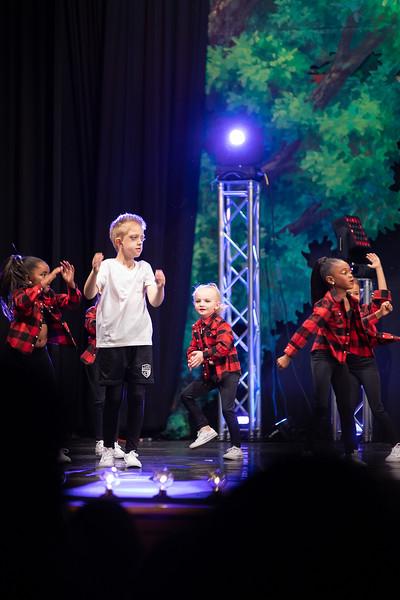 Dance Productions Recital 2019-443.jpg