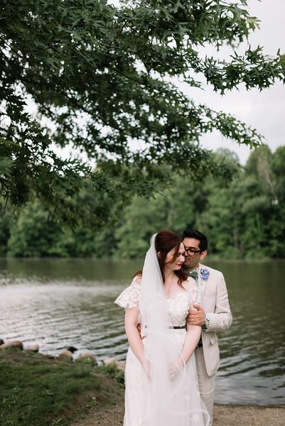 Ohio Wedding Photographers   Brenna & Lou's Medina Wedding