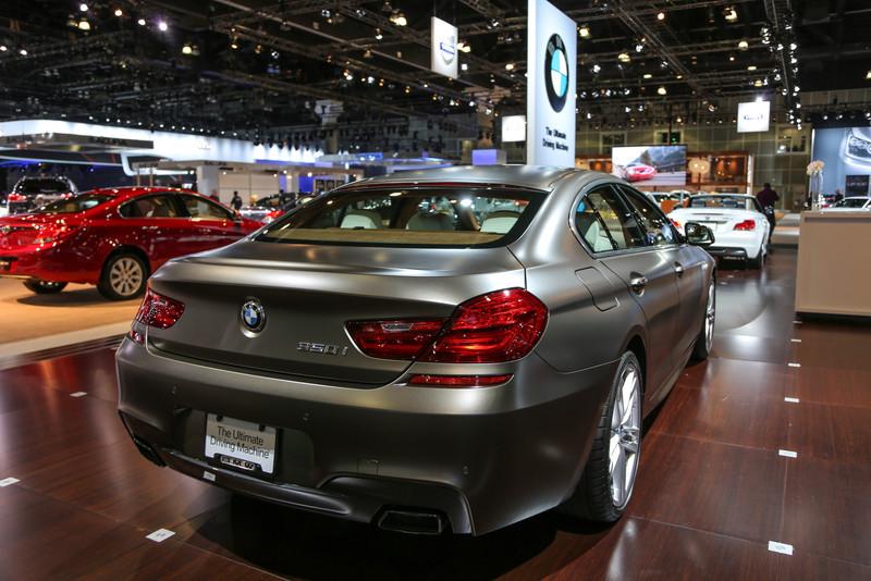 Tagboard LA Auto Show-7.jpg