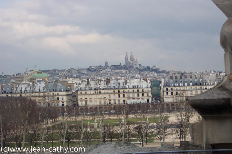 Paris 2005 -  (8 of 22)