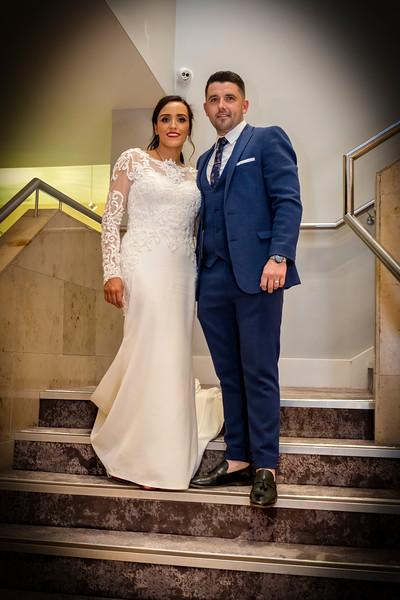 Niamh and Niall 0397.jpg