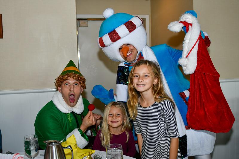 BYC_Christmas_Childrens_Brunch2019-38.jpg