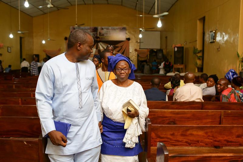 Adeyemo-16.jpg