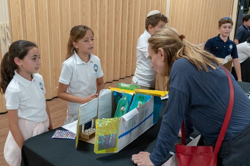 Grade 4 Florida History Projects | Scheck Hillel Community School-24.jpg