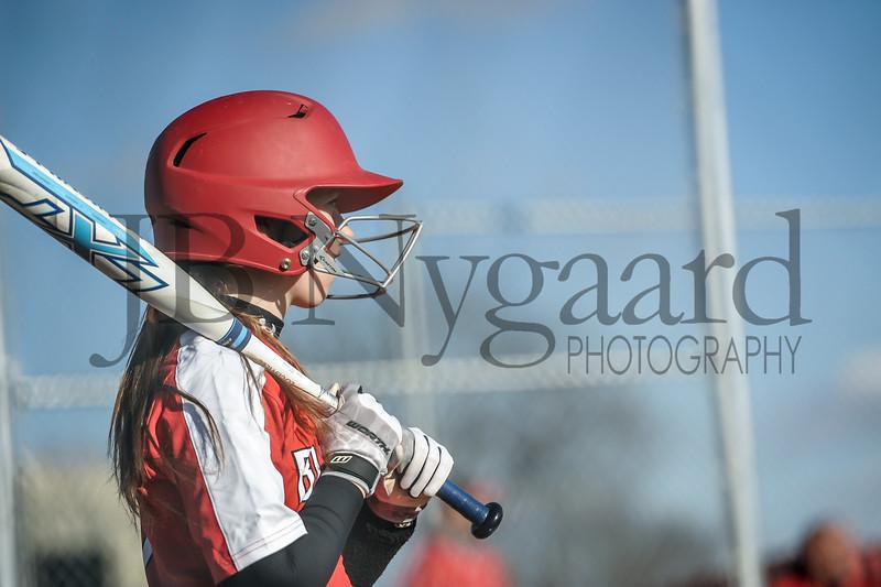 3-23-18 BHS softball vs Wapak (home)-63.jpg
