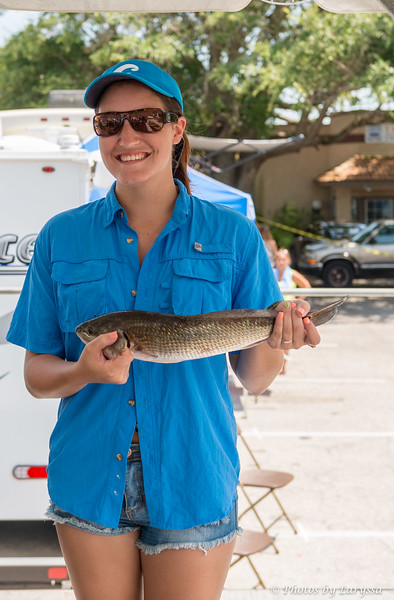 ACGFA Kingfish Day 1-0001.jpg