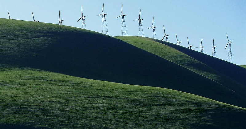 The Greening.jpg