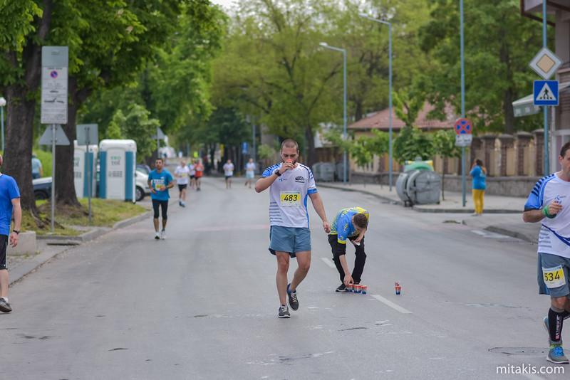 mitakis_marathon_plovdiv_2016-278.jpg