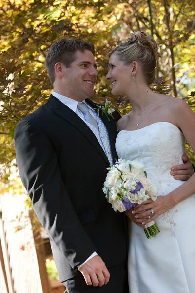 wedding-1606.jpg