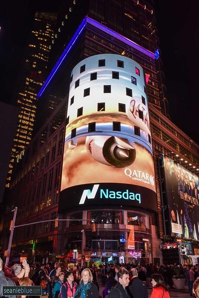 Save Children NYC smgMg 1400-40-7335.jpg