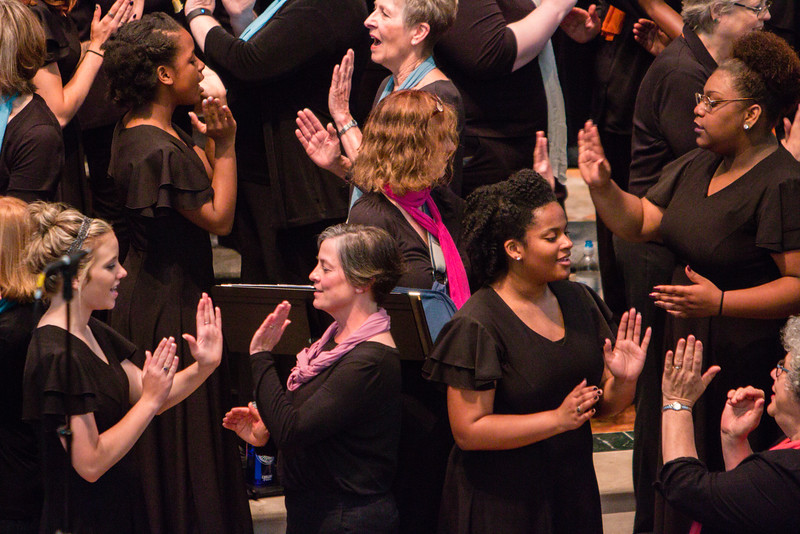 0144 Women's Voices Chorus - The Womanly Song of God 4-24-16.jpg