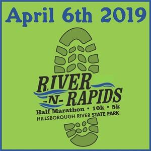 2019.04.06 River N Rapids