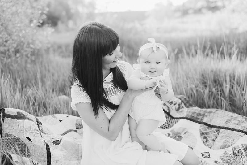 Megan & Piper ~ 5.2015-057.jpg