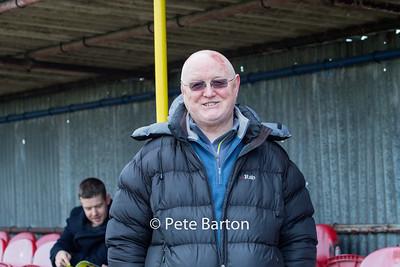 Ashton Athletic 0 Runcorn Linnets 3