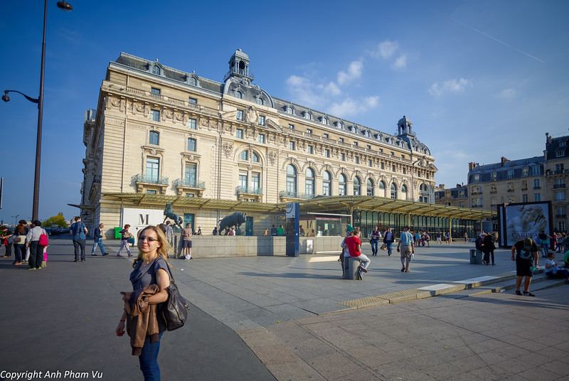 Paris with Christine September 2014 145.jpg