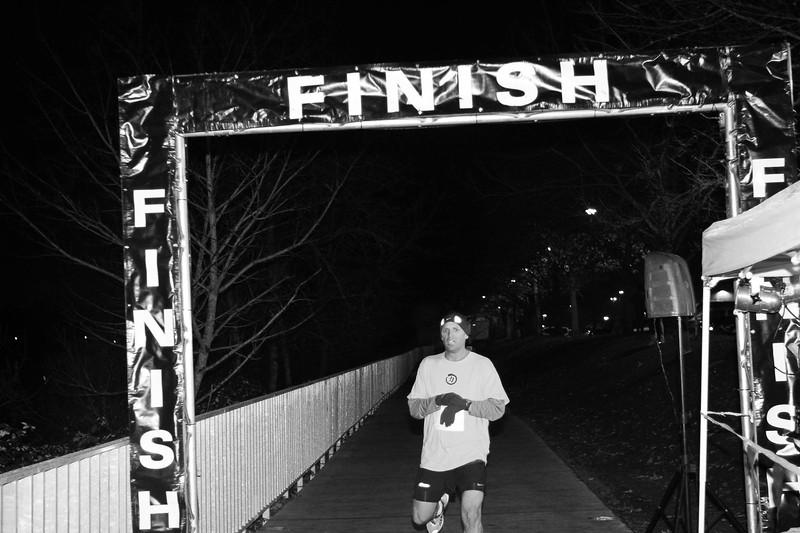 First Run 2011 New Year's Eve -47.jpg